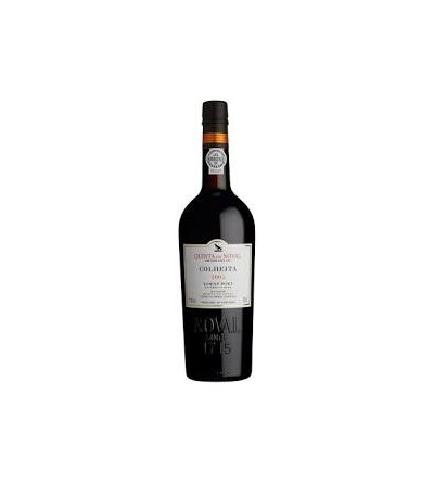Quinta do Noval Colheita 2005 Port Wine