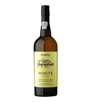 Quinta do Infantado White Port Wine
