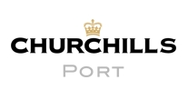 Churchill's 2017 Vintage Port Wine | PortWine Portugal